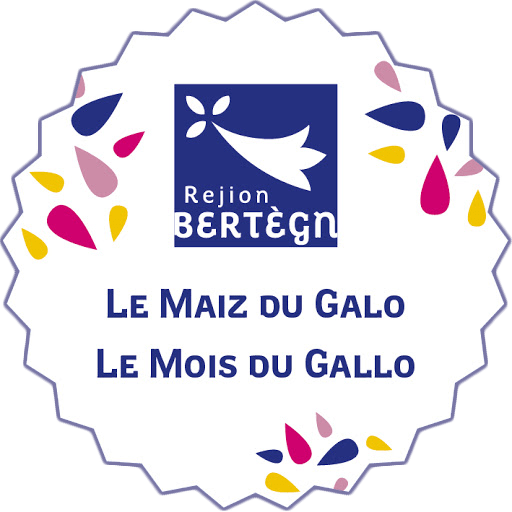 Le Maiz du Galo / Le Mois du Gallo